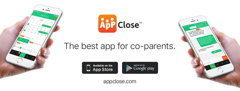 Get your free AppClose download
